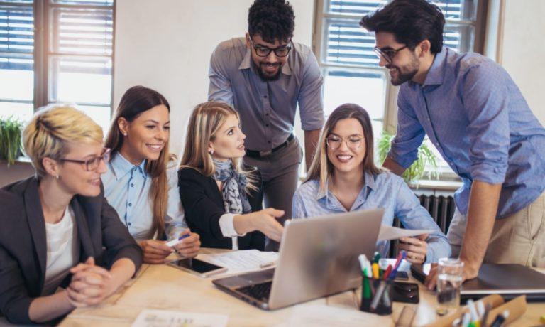 5 étapes pour bâtir un programme de formation efficace