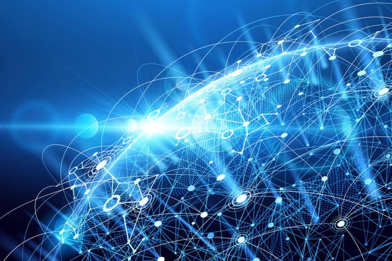 Le Big Data et le Machine Learning : quelle relation ?