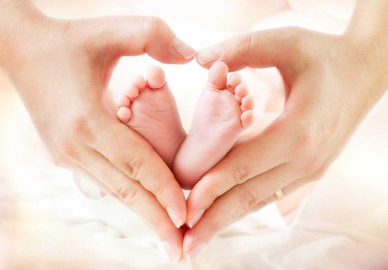 Combien coûte un test ADN de paternité ?