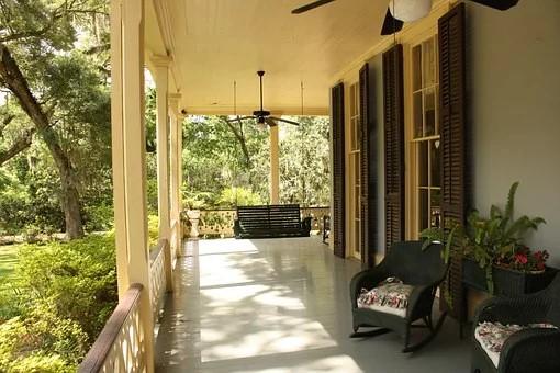 Immobilier Milly La Forêt : les avantages d'y acheter