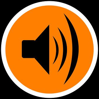 Contrôler la nuisance sonore : guide pour mieux vous aider