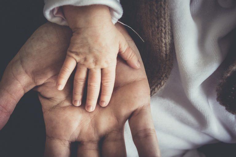 Que peut révéler un test de paternité ?