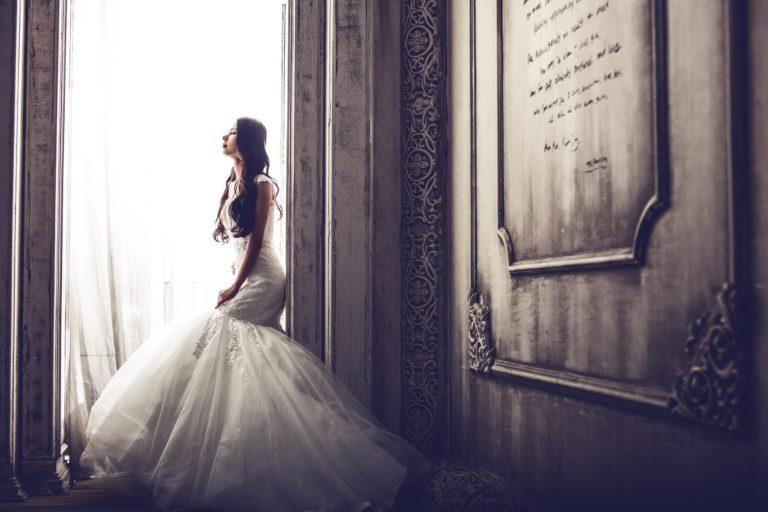 Les atouts d'un wedding planner pour votre organisation de mariage