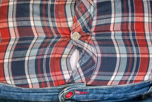 Homme fort : 3 conseils à suivre pour avoir un look stylé