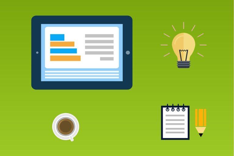 Création entreprise : Ce que tout PDG devrait savoir sur la création de nouvelles entreprises