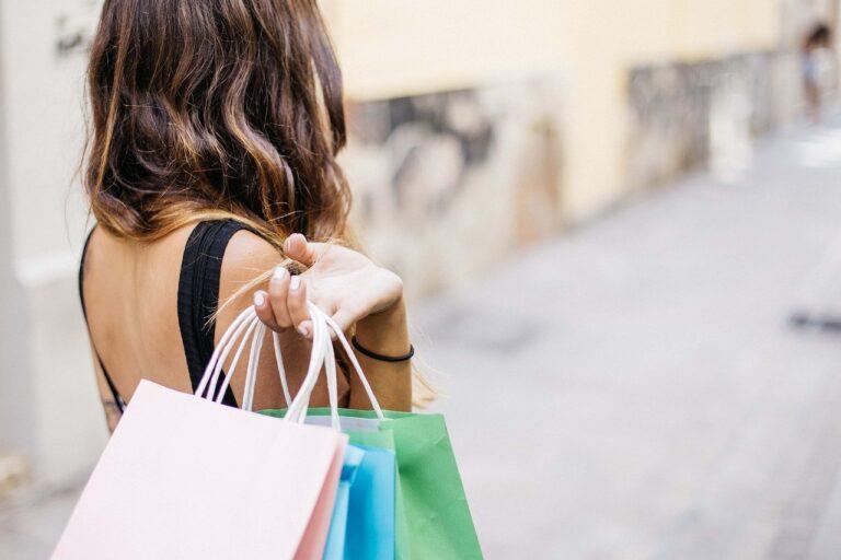 Qu'est-ce qu'un personal shopper et pourquoi en avez-vous besoin ?