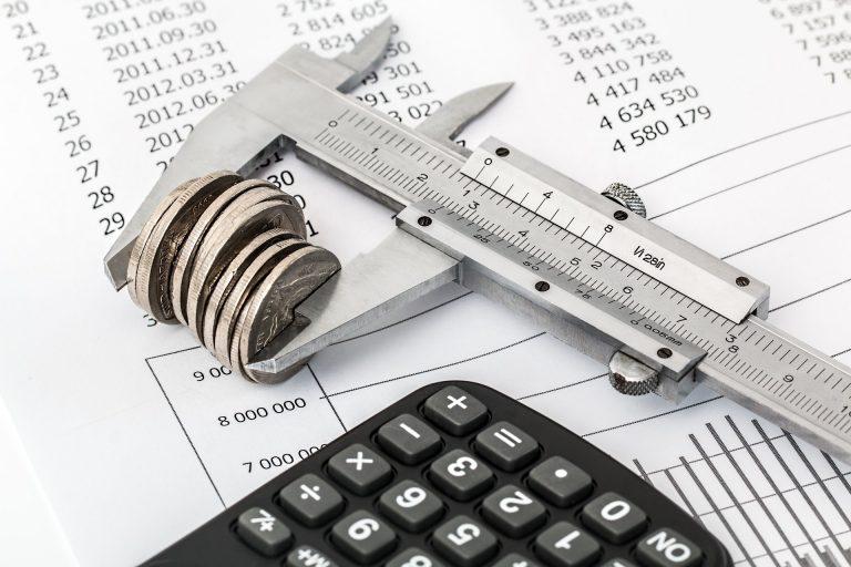 Comment créer un budget familial (budgétisation facile, étape par étape)