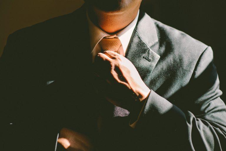 Les 6 principales compétences de leadership que tout le monde devrait connaître pour se développer