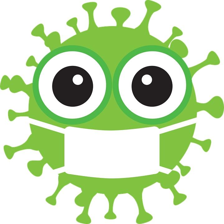 Le film antimicrobien vs les lingettes antibactériennes : quelle solution choisir ?