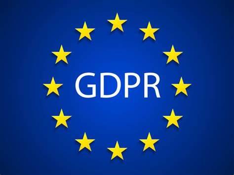 GDPR et le principe de responsabilité