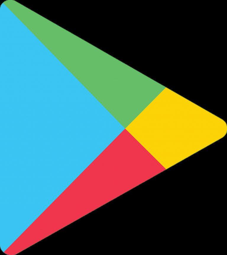 Comment faire plus de service client Google Play ?